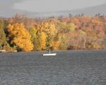 fall 059e.jpg
