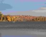 fall 060e.jpg