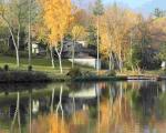 fall 057e.jpg